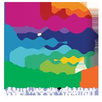 POPCOUNTBIT Logo
